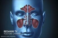 علائم و نشانه های بروز سرطان در بدن