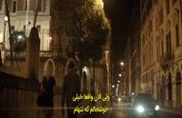 دانلود فیلم توماسو با زیر نویس فارسی(Tommaso 2019)