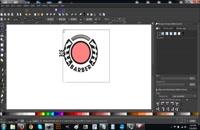 طراحی لوگو آرایشگاه
