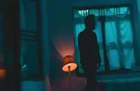 موزیک ویدیو میثم ابراهیمی دیگه نیستم