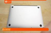 آموزش  تعمیر مک بوک  | تعویض باتری مک بوک ایر 13 اینچ