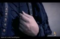 موزیک ویدیو ماکان بند-فلزیاب-طلایاب-گنج یاب-فلزیاب تصویری-09917579020  (موزیک ویدیو)