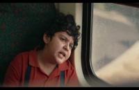 تریلر فیلم ایرانی تپلی و من Chubby And Me 1398