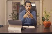 آموزش تلگرام مارکتینگ | سلام ادز