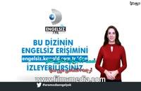 سریال Zalim Istanbul (استانبول ظالم) قسمت ۳۶ با زیرنویس چسبیده فارسی کیفیت HD