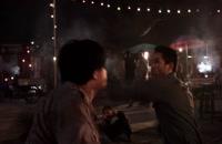 فیلم نینجا: سایه ی یک ترس 2013 (دوبله فارسی)