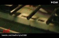 دانلود فیلم زهرمار (Full HD)|فیلم کمدی زهر مار به کارگردانی جواب رضویان-- - - - --
