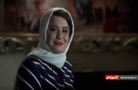 محمد ماهور-ترانه دلشوره