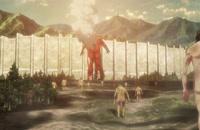 سریال اتک ان تایتان Attack on Titan | فصل 1 - قسمت 4