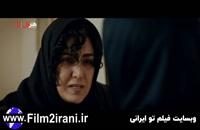 سریال ملکه گدایان قسمت 21   دانلود قسمت 2 فصل 2 ملکه گدایان
