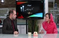 آموزش ایمپلنت دندانی توسط دکتر میرمحمدی