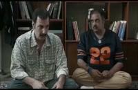 دانلود فیلم زندانی ها [بدون سانسور] فیلم زندانیها فیلمی به کارگردانی، نویسندگی و تهیهکنندگی مسعود دهنمکی - - - - -
