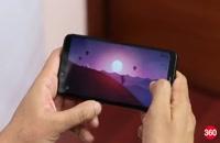 نقد و بررسی نوکیا 5.1 پلاس (Nokia 5.1 Plus)