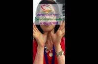 برترین مرکز درمان بلع بزرگسالان در البرز 09121623463|مهرویلا میدان امام خمینی فرعی هجرت ۱۸