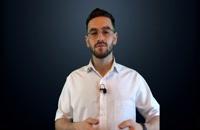 فیلم آموزش سئو - برسی 3 ابزار عالی برای تست سرعت سایت