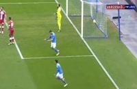 خلاصه مسابقه فوتبال ناپولی 6 - فیورنتینا 0