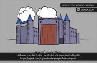 دانلود پلاگین انیمیت دوبعدی برای فاینال کات پرو