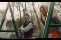 سریال مانکن قسمت 25 (ONLINE)| سریال مانکن قسمت بیست و پنج.HD--- --
