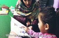 پارت413_بهترین کلینیک توانبخشی تهران - توانبخشی مهسا مقدم