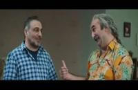 دانلود کامل فیلم زیرنظر مجید صالحی