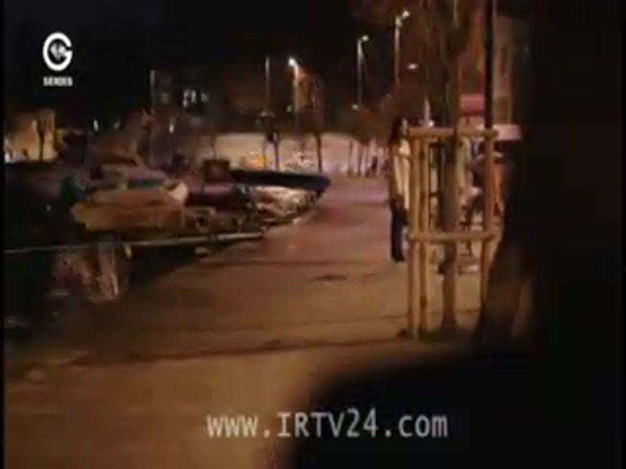قسمت 60 سریال ترکی عشق سیاه و سفید
