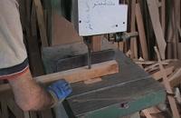 مبلمان و دکوراسیون چوبی
