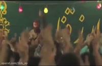 دانلود فیلم زهرمار (Full HD)|فیلم کمدی زهر مار به کارگردانی جواب رضویان