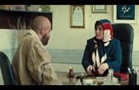 فيلم سينمايي حمال طلا
