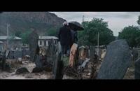 دانلود فیلم ایرانی قسم