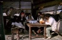 سریال بادبان های برافراشته (دوبله فارسی) قسمت دوم