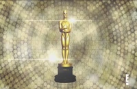 مراسم معرفی نامزدهای اسکار 2020 Oscars