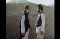 """فیلم """"ملخ زدگان"""" (1362)"""