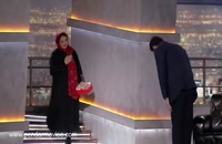 قسمت 8 همرفیق (کامل)(قانونی)| دانلود همرفیق شبنم مقدمی-قسمت 8-(online)(HD)