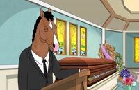 دانلود فصل 5 قسمت 6 سریال bojack horseman با زیرنویس فارسی