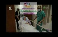 کلینیک آنلاین درمان سکته مغزی09121623463 سمنان