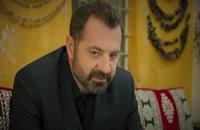 سریال کبوتر قسمت 2 با زیر نویس فارسی/لینک دانلود توضیحات