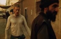 دانلود فصل 5 قسمت 4 سریال فرار از زندان Prison Break با زیرنویس فارسی