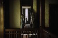 دانلود فیلم The Grudge 2020 کینه با زیرنویس فارسی چسبیده