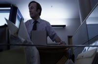 Better.Call.Saul.S04E06