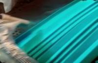 تولید کننده دستگاه مخملپاش،فانتاکروم،هیدروگرافیک۰۹۳۰۲۹۸۱۷۱۰