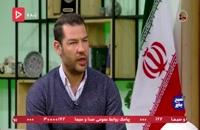 واکنش حسین کاظمی به انتخاب اسکوچیچ