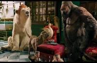 دانلود فیلم Dolittle (2020) دوبله به فارسی بدون سانسور
