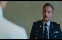 دانلود فیلم ایرانی سرخپوست