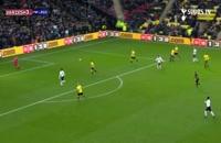 مروری بر 50 گل دله آلی در لیگ برتر انگلیس