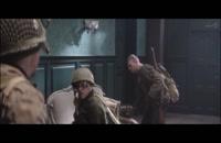 دانلود فیلم Ghosts Of War 2020 جنگ ارواح دوبله فارسی و سانسور شده