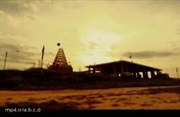 دانلود نماهنگ زیبای آزادی خرمشهر