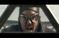 دانلود فیلم Flyboys 2006 پسران پرواز با دوبله فارسی