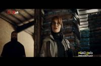 قسمت آخر سریال ملکه گدایان -قسمت 11 فصل 2