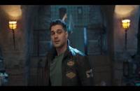 سریال The Protector (محافظ) فصل ۱ قسمت ۸ با زیرنویس چسبیده فارسی کیفیت HD