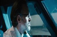 دانلود فیلم 7500 با دوبله فارسی (7500 2020)